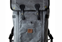 Cool Bagage