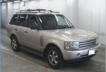 Range Rover 2003 Beige - Buy the Range Rover at negotiable prices / Refer:Ninki26559 Make:Rover Model:Range Rover Year:2003 Displacement:4400cc Steering:RHD Transmission:AT Color:Beige FOB Price:18,000 USD Fuel:Gasoline Seats  Exterior Color:Beige Interior Color:Beige Mileage:86,000 km Chasis NO:LM44 Drive type  Car type:Suv