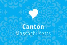 Canton / Senior Home Care in Canton, MA. We Make Your Health and Happiness Our Responsibility. Call us at 781-821-2800. We are located at 515A Washington St., Unit 1  Canton MA 02021. http://comforcare.com/massachusetts/canton