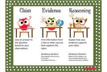 CER Lessons