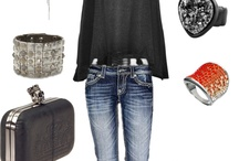Outfits 2013