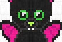 pixel (DIY)