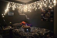 Tumblr room ♥