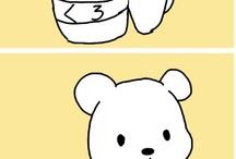 Panda ftw