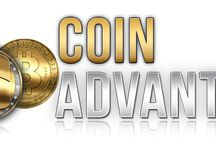 Coin Advantage / Whу we nееd tо gеt positioned NOW…. wіth Crурtосurrеnсу
