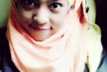 It'z Me~