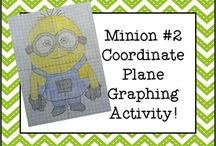 plane graphing.1