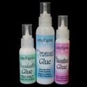 SNS - Glues, Tapes, Adhesives