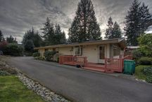 CertainTEED Patriot Prarie Wood Squillance / Jorve CertainTEED roofing job photos from Seattle, WA.