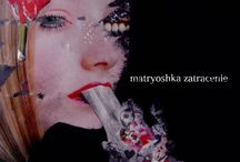 Ayko Yoshimoto art work
