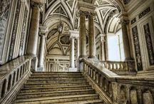Catania, bellezze...