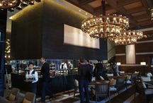 Press conference - Opening The Chedi Andermatt