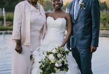 H·KLES -  Real Brides