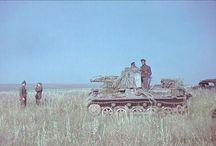 Panzer-detalles