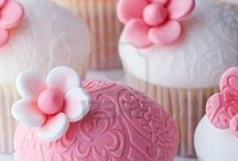 Cup caKes *.*