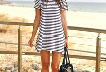 roupas <3 looks