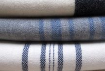 Cose di lana