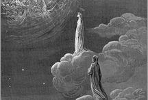 ilustración hasta el XIX