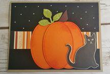 Spooky Cat SS/Punch