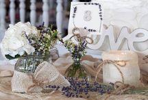 WEDDINGDREAM…weddingday