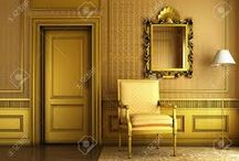 Golden Luxury / www.tweet4gold.weebly.com