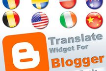 Tips Agar Widget Blog Seo Friendly