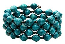 Trades of Hope--Catalog / Hand-crafted, fair-trade items created by women empowering themselves out of poverty! All items available at www.mytradesofhope.com/meghandorey / by Meghan