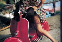 La Dolce Vita | Italian Summer