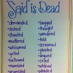 Grammar and Language