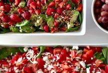 Salater m.m