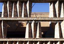 Architecture details