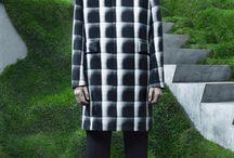 Designer / Designer fashion