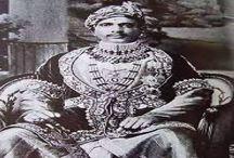 Story Of King Jai Singh Prabhakar And Rolls-Royce