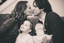 FAMILY PHOTOGRAPHY-LIFESTYLE