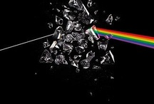 I'll see you on the dark side of the moon!