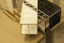 Concept Design Models