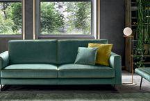 Soft Living, kényelem és design / http://montegrappamobili.hu/hu/termek_list/kanapeinkbol-es-ulogarniturainkbol