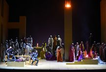 Otello / Festival Verdi 2015, Info: http://www.teatroregioparma.it/Pagine/Default.aspx?idPagina=117