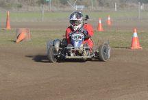 Racing Pics / Karts and other motorsport photos