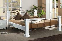 Massiv Holz Bett 539€ inkl. Versand 180cm