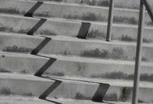 L1 ADP- diagonal photographs
