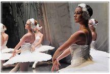 Ballet de Moscú en Gran Canaria