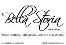 Vegan Shoes / Nuovi arrivi da Greenlife