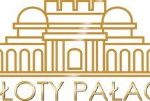 Złoty Pałac
