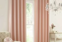 Curtains/Blinds