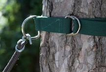 Tree Friendly Hammock Straps / 0