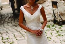 Linéa raffaëlli 2014 / Toutes les robes Linéa raffaëlli en vente dans notre boutique. www.dismoioui.be