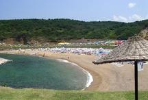 dalia beach club