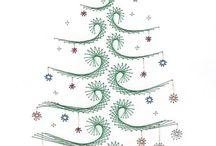Pomysły na Boże Narodzenie