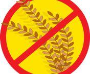 Grain Free Kitchen